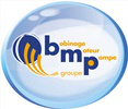771479740107bmp_groupe_logo_min.png