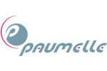 771502885918paumelle_logo_min.png