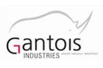 GANTOIS INDUSTRIES