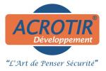 781455634440acrotir_logo_min.png