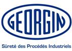 781466597827georgin_logo_min.png