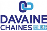 781474550448marit_davaine_chaines_logo_min.png