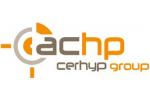 logo de ACHP - CERHYP GROUP