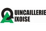 781486991755quincaillerie_aixoise_logo_min.png