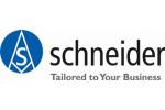 logo de ARMATURENFABRIK FRANZ SCHNEIDER GmbH + CO.KG