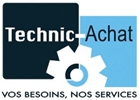791339684677technicachat_logo_min.png