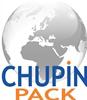 CPSI CHUPINPACK