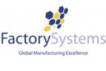 791473923858factorysystems_logo_min.png
