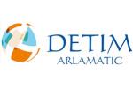 791479467182arlamatic_logo_min.png
