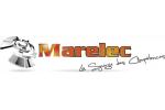 791484239909marelec_logo_min.png