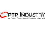 791490283702ptp_industry_logo_min.png