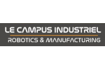 791498038993campus_robotic_logo_min.png