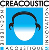 791513688460creacoustic_logo_min.png