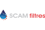 801415974679scamfiltres_logo_min.png