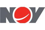 NOV (Ancien DMI-EST / MONO)