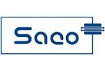 801447663230saco_logo_min.png