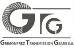 801480599226grimonprez_logo_min.png