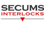 logo de SECUMS Interlocks