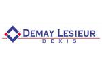 801498730471demay_lesieur_logo_min.png