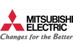 801504097185mitsubishi_eletric_logo_min.png