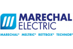 logo de MARECHAL ELECTRIC