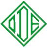 811283327660ode_logo_min.png