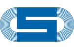 811326710714schneidergmbh_logo_min.png