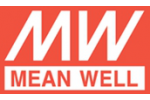 811394116077meanwell_logo_min.png