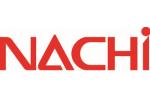 811421662718nachi_logo_min.png