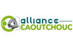 ALLIANCE CAOUTCHOUC