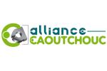 ALLIANCE CAOUTCHOUC
