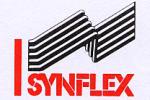 811431941304logo_synflex_min.png
