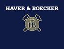 811447316678haverboecker_logo_min.png