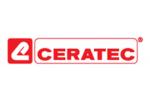 811495120802ceratec_logo_min.png