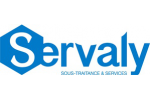 811513773111servaly_logo_min.png