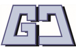 811516717640guyot_jacquand_logo_min.png