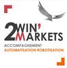 8115192903922win_market_logo_min.png