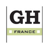 81264150245ghfrance_logo_min.png