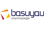 81352885311basuyau_logo_min.png