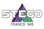 STEGO FRANCE SAS
