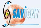 81432222760savigny_logo_min.png