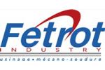 81445430339fetrot_logo_min.png