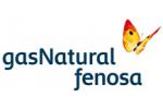 81455206487gasnaturalfenosa_logo_min.png