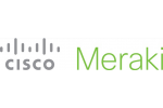 81481876003cisco_logo_min.png
