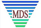 MDS Maintenance Dépannage Services