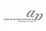 81513092398ateliers_peyronnard_logo_min.png