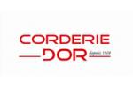 81513678654corderie_dor_logo_min.png