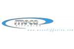 81519201374meca_diffusion_logo_min.png