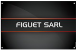 81519994218figuet_logo_min.png