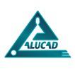 821452091535alucad_logo_min.png